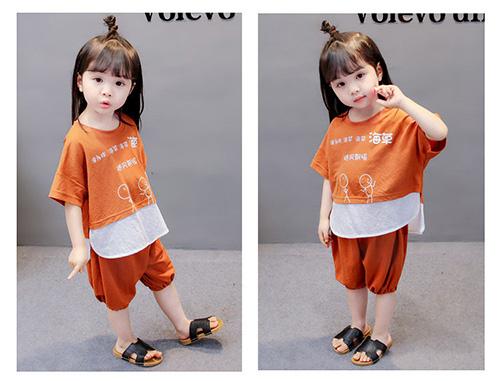 抖音短视频卖童装可行吗?抖音短视频里怎么才能卖好童装?介绍视频怎么拍?