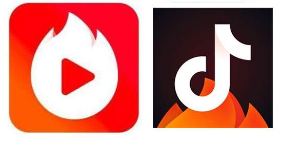 抖音火山版和抖音短视频是一家公司的吗?两个APP有什么区别?